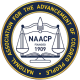 Boulder County Branch NAACP
