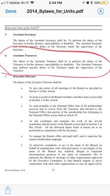 duties-of-assistanttreasurer