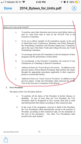 duties-of-president-2of2