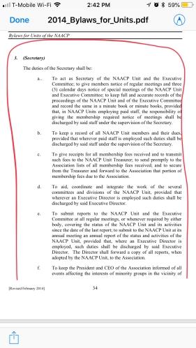 duties-of-secretary-1of2