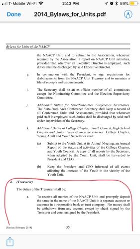 duties-of-treasurer-1of2
