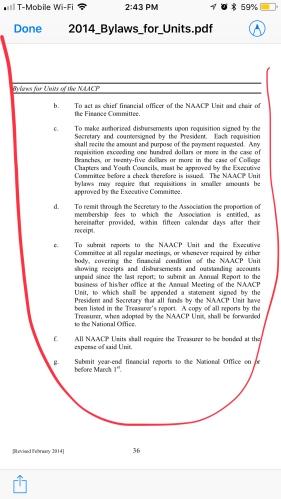 duties-of-treasurer-2of2