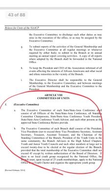 executive-committee-description