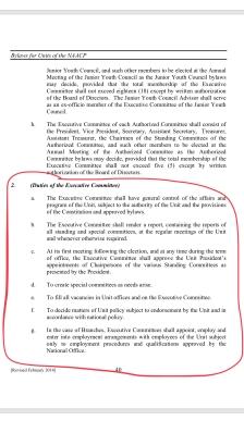 executive-committee-duties-1of2