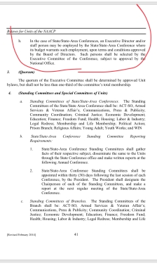 executive-committee-duties-2of2